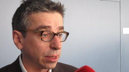 Martí impugna las primarias del PSC por irregularidades aunque no volverá a la carrera electoral