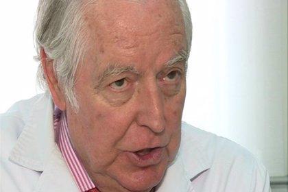 En España se diagnostican 630 casos de cáncer de colon a la semana