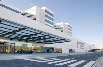 'Medical Economics' elige a La Fe como el hospital público español con mejor gestión e innovación