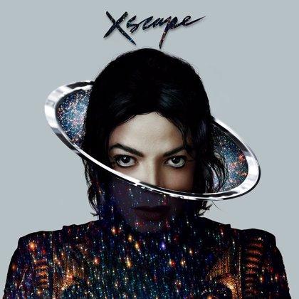Michael Jackson tendra nuevo álbum el 13 de mayo