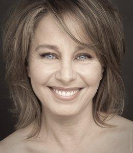 Natalia Dicenta