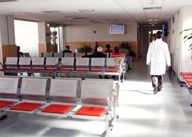 Médicos de Urgencias rechaza que se haga pagar al paciente por hacer mal uso de la sanidad