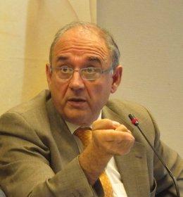 Juan Jose Rodríguez Sendin (OMC)
