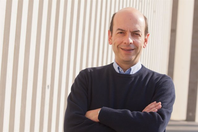 El economista Jordi Galí.