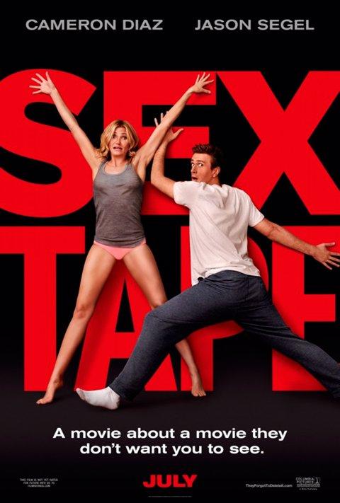 Sex Tape Cartel