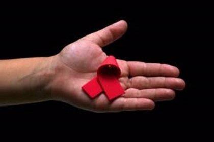Sentirse parte del colectivo de personas con VIH perjudica la calidad de vida de sus miembros