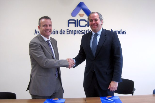 Acuerdo con Alcobendas en arbitraje