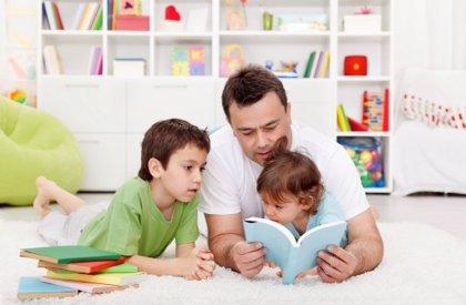 Trucos para enseñar a leer