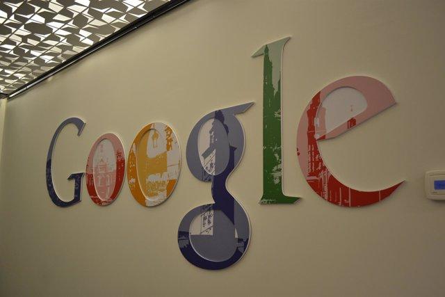 """Asociación de Internautas considera que la 'tasa Google' debería plantearse """"al revés"""""""