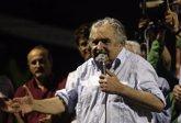 Foto: Mujica confirma que se reunirá con Obama el próximo 12 de mayo