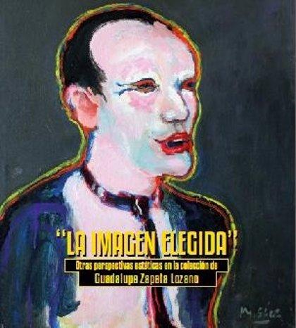 """Torrelavega.- El 'Manuel Rotella' acoge desde hoy una muestra que explora las """"claves de la estética contemporánea"""""""