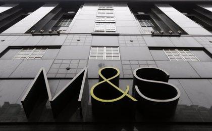 Marks & Spencer estudia regresar a España 13 años después