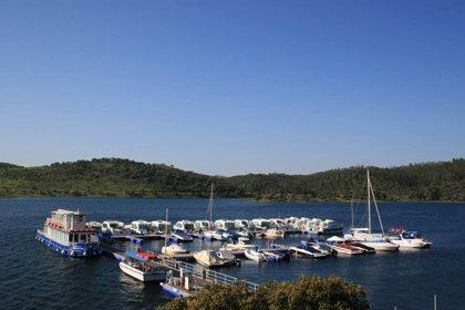 Extremadura se promociona en el Salón del Turismo de Cataluña