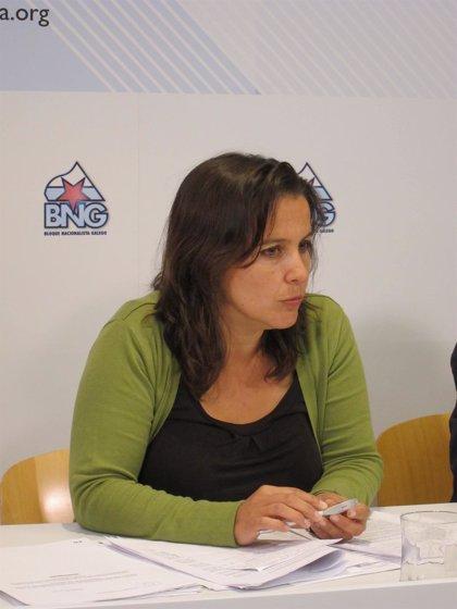 Miranda vuelve a defender la coalición con Bildu