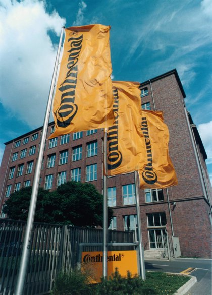 Continental asume toda su 'joint venture' Zytek Automotive