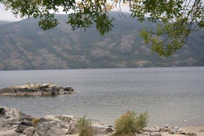 Diligencias por contaminación en Sanabria