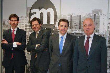 Avalmadrid y CEISS amplían su línea de financiación hasta los 30 millones para pymes madrileñas