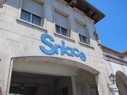 """Diego advierte a Sniace que no habrá dinero del Estado para prejubilaciones mientras sea una """"empresa cerrada"""""""