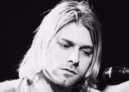 Musical de Kurt Cobain a la vista
