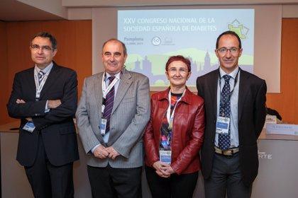 Sociedad Española de Diabetes dice que la educación es clave para prevenir la enfermedad y sus complicaciones