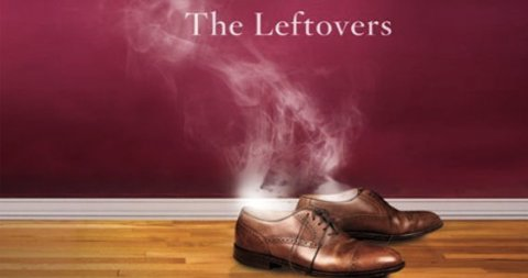 The Leftlovers, premiere