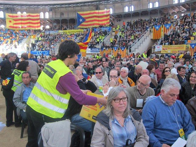 ANC Tarragona