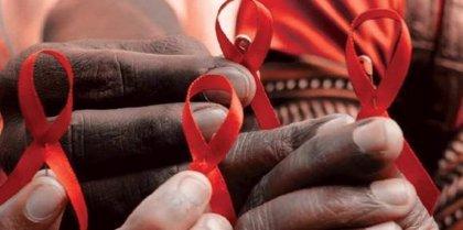 600 millones de dólares para prevenir y curar enfermedades