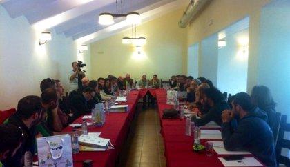 Cáceres albergará un encuentro nacional de empresas de turismo activo