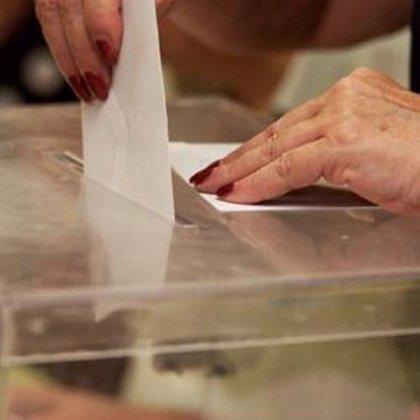 """PR+ solicita al Ayuntamiento que considere """"prioritarios"""" a los desempleados para la elección de las mesas electorales"""