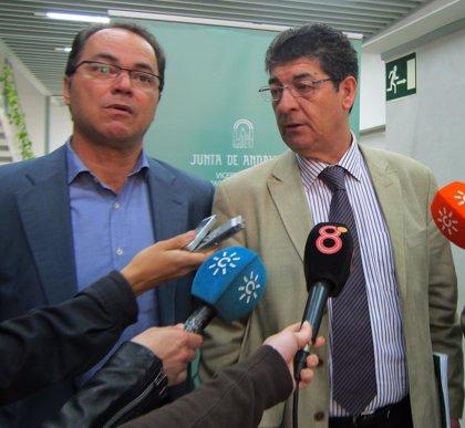 """Junta advierte a ayuntamientos de que la reforma local no puede ser """"coartada"""" para acabar con cooperación internacional"""