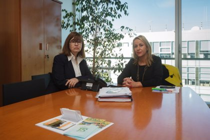 Cantabria participa en el Máster de Periodistas Agroalimentarios