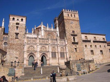 Spain.info visita Extremadura para profundizar en su oferta