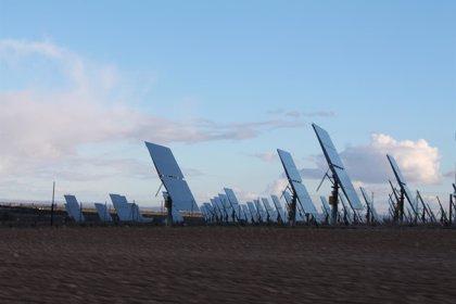 Economía/Energía.- La CNMC no espera la instalación de un solo megavatio renovable al menos hasta 2018
