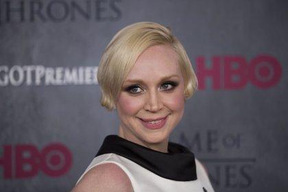 Brienne de Tarht ('Juego de Tronos') ficha por 'Los juegos del hambre'