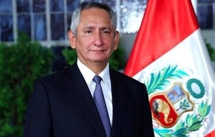 La oposición pide investigar a Cornejo en el Congreso