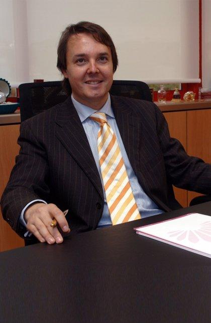 Eurofragance aumentó sus ventas un 16% en 2013
