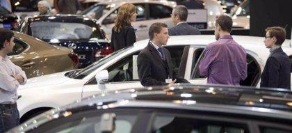 El precio medio de los coches usados baja un 2,5%, frente a un aumento del 6,6% a nivel nacional