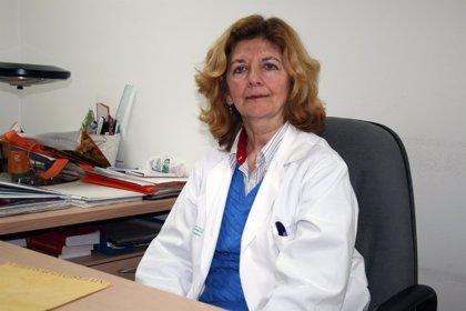 Un grupo de investigación de la US estudia los mecanismos mitocondriales en el trastorno depresivo