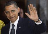 Foto: Salarios presidenciales en América van de 2.167 a 34.000