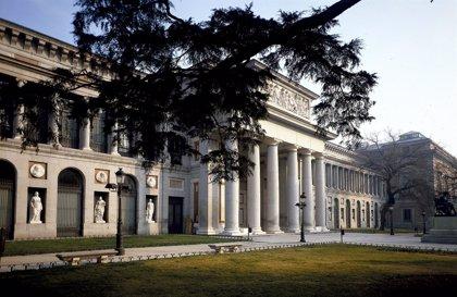 Los grandes museos de Madrid con niños