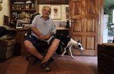 Foto: Mujica critica a sus compañeros