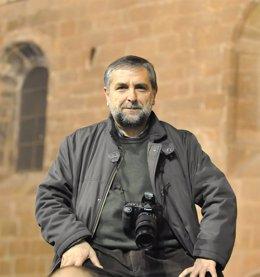 Valeriano Ruiz, 'Mérito Nacional a la Donación de Sangre'