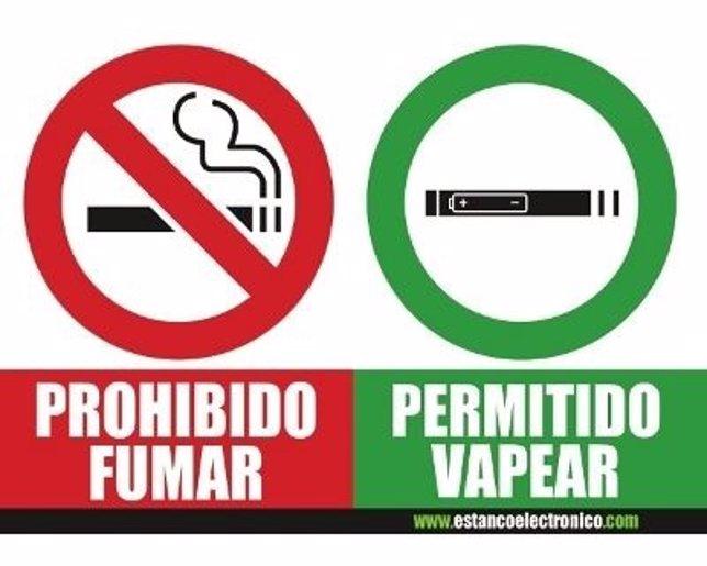 Cigarrilloselectronicos.Com