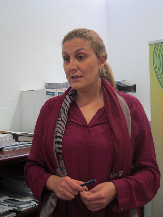 Fernanda Ávila