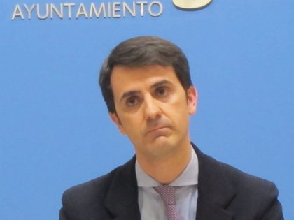 """El PP solicita a Blasco explique en Zaragoza Vivienda el """"desastre"""" de Pontoneros"""