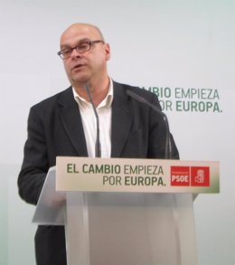 Manuel Fernández Palomino