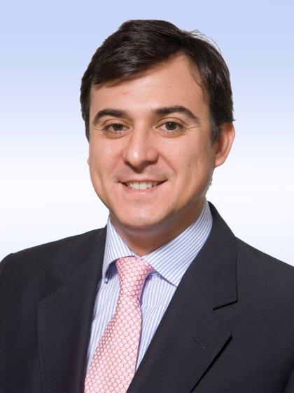Economía/Finanzas.- Gonzalo Montes, nuevo socio de Restructuring de KPMG