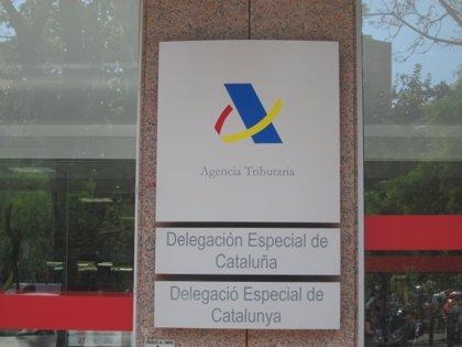 PSOE defiende mañana en el Congreso sus ideas de lucha contra el fraude para recaudar 30.000 millones