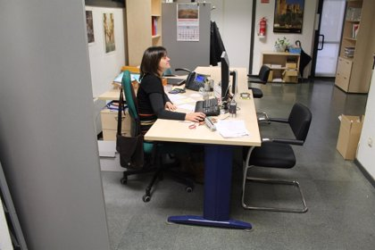 Los sueldos recuperan el primer puesto a la hora de elegir empresa para trabajar, según Randstad