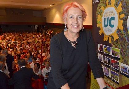 La UJI investirá doctoras honoris causa a la profesora Juliane House y a la periodista Rosa María Calaf